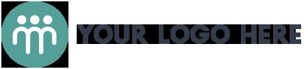 PaulaHogan.com Logo